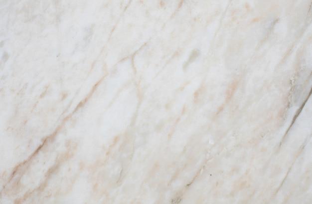 floor texture. stone floor texture Free Photo Stone  Download