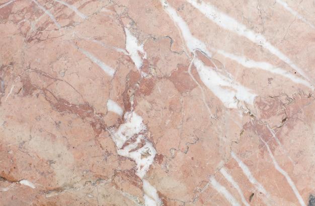 stone floor texture Free Photo