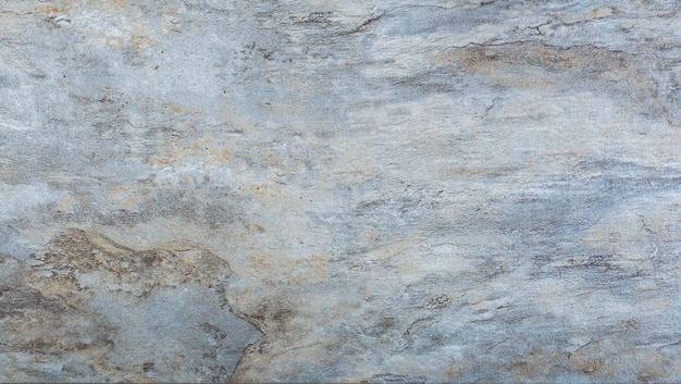 Stone granite background. background with textures and patterns of stone and natural rock, granite