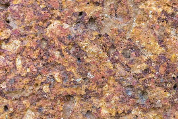 Stone. granite. marble. texture rough background Premium Photo
