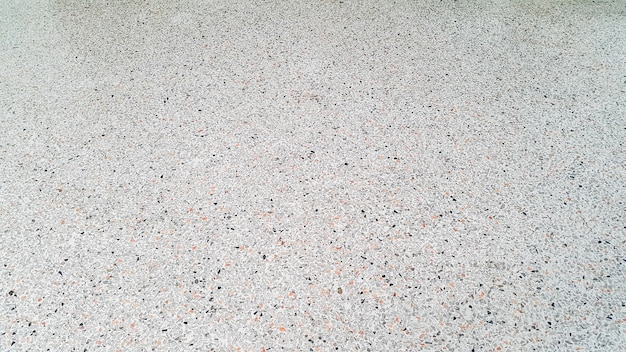 Stone Terrazzo Texture Background Premium Photo