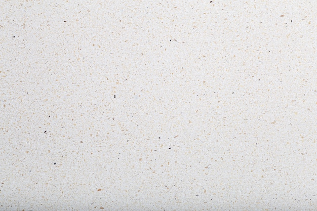 Stone texture background. texture and pattern of stone or marble for decoration, design and interior decoration Premium Photo