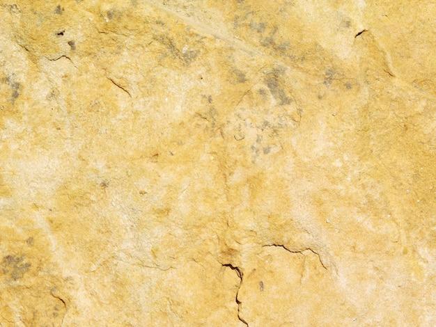石のテクスチャ背景 無料写真