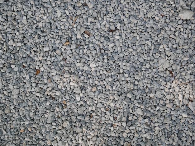 Stone texture background Premium Photo