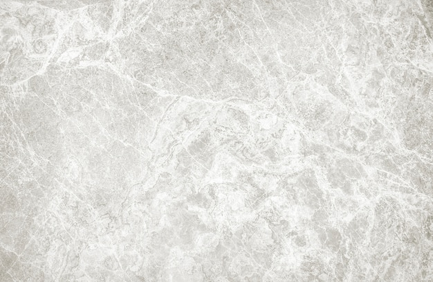Stone texture for backgrounds Premium Photo