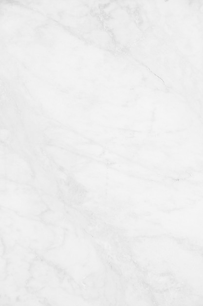 White Marble Texture : Marble background vectors photos and psd files free