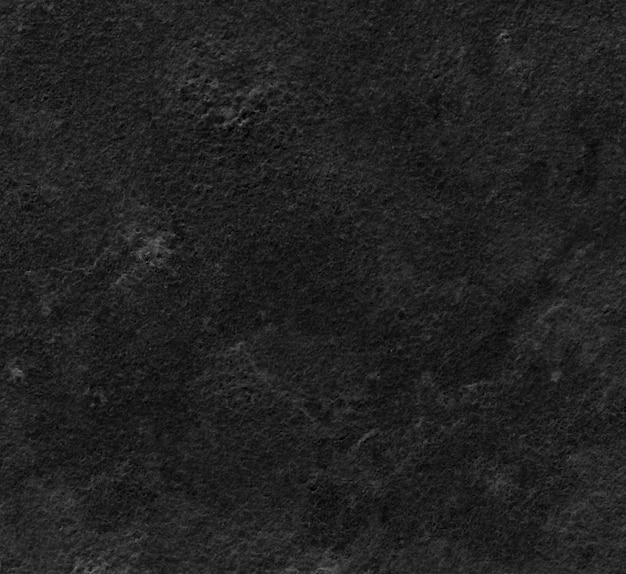 Black Slate Patter : Stone texture photo free download