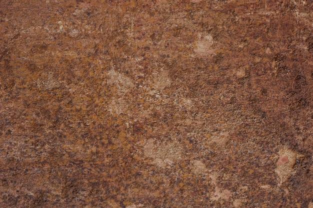 Stone texture Free Photo