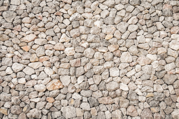 Stone textures for background Free Photo