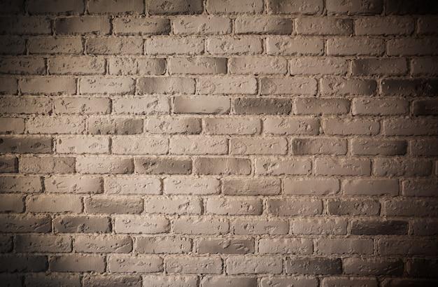 石垣模様の自然な表面 Premium写真