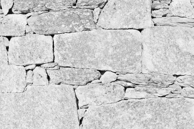 black stone wall texture wall rustic tile stone wall texture free photo stone download