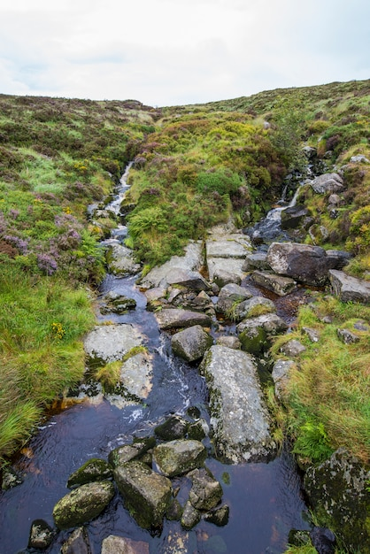 Wicklow Mountains & Glendalough tour |Wicklow Hills Ireland