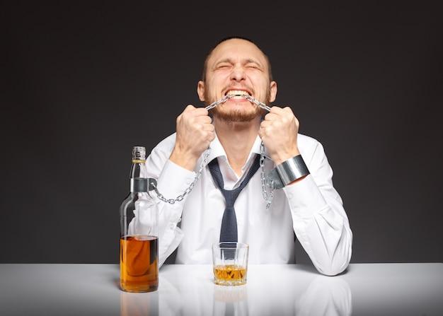 https://www.hopeeg.com/blog/show/cost-of-addiction-treatment-in-Egypt