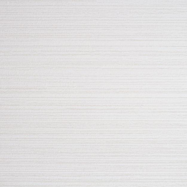 Striped white wall Free Photo
