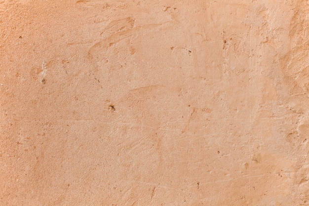 Stucco texture of light color photo free download for Lightweight stucco