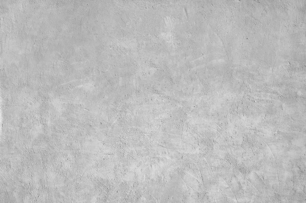 Stucco wall background Free Photo