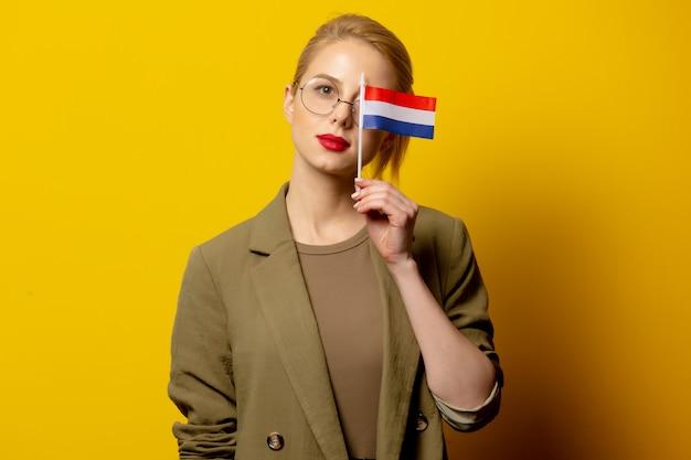 cara belajar bahasa Belanda secara cepat