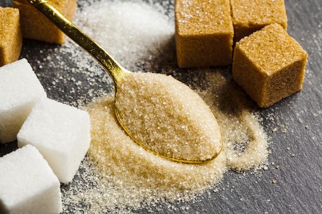Toko Kelontong kamu juga wajib jual gula lho!