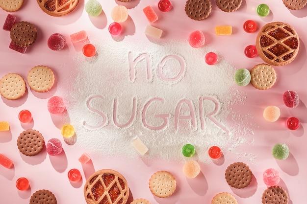無糖ケーキ 無料写真