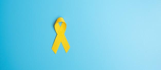 sarcoma cancer prevention