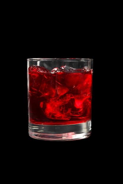 Summer cocktail Premium Photo