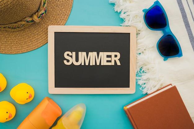 Summer Slate Nude Photos 67