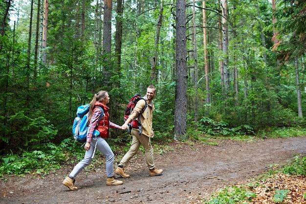 Summer trip Free Photo