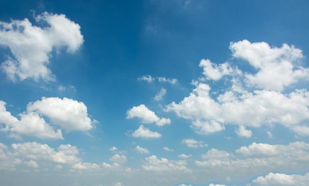 Солнечный свет яркого напольного неба Бесплатные Фотографии