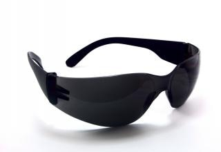 Sunglasses, object Free Photo