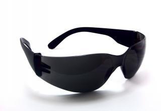 Sunglasses, object Free Photo