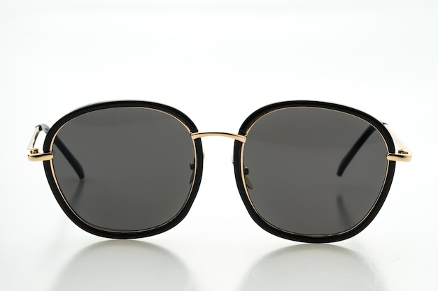 Sunglasses Free Photo