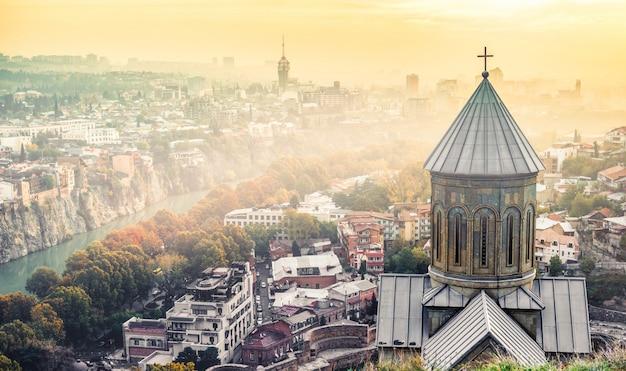نتیجه گیری جهت شرایط سرمایه گذاری در گرجستان