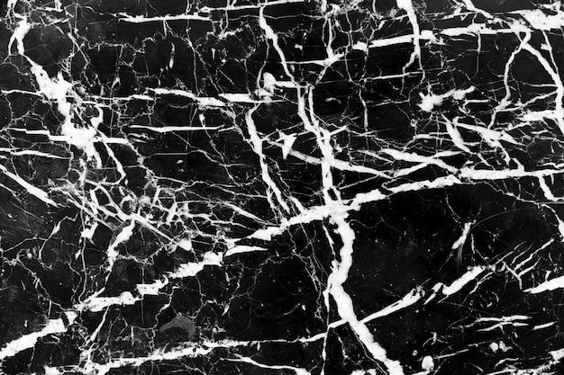 石材の表面亀裂 Premium写真