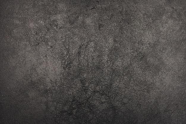 Surface Free Photo
