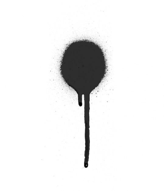 Символ краски абстрактные брызги грязный Бесплатные Фотографии