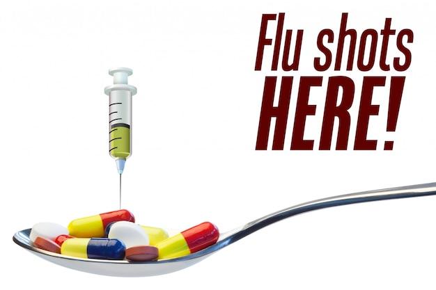 Badania marketingowe leków