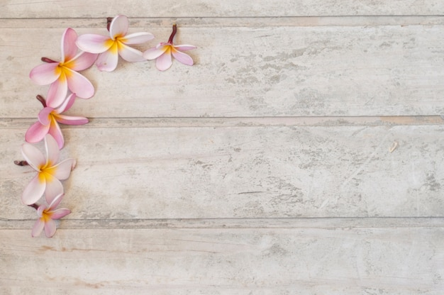 table background. Interesting Background Table Background With Decorative Flowers Free Photo For Background N