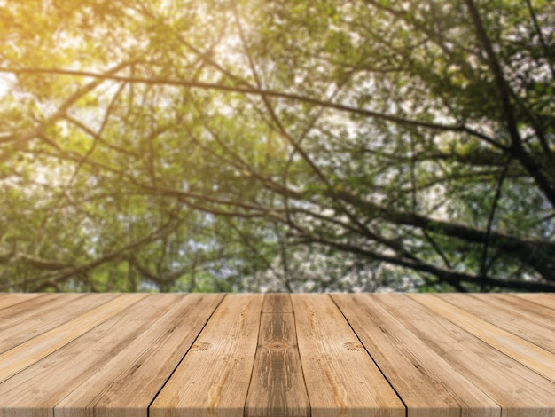 table surface wood tabletop montage photo free download