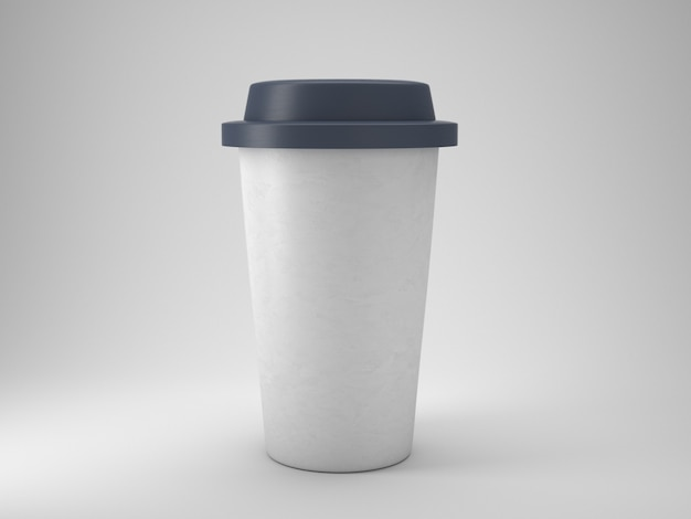 Plastic Cup Vectors Photos And Psd Files Free Download