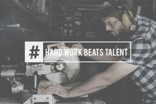 Talent occupaption artistry aptitude handmade Free Photo
