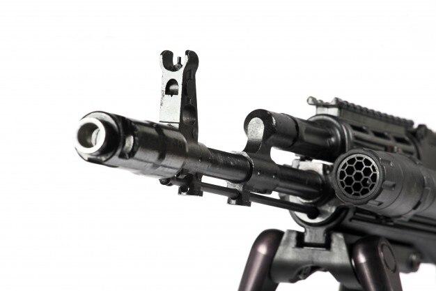 machine gun free downloads