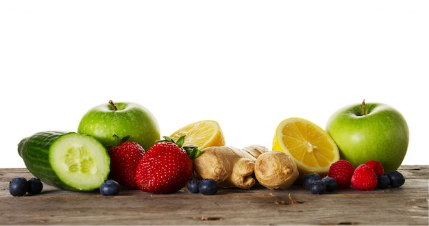 healthy dry fruits best healthy fruit smoothies