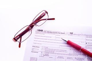 Taxes  time Free Photo