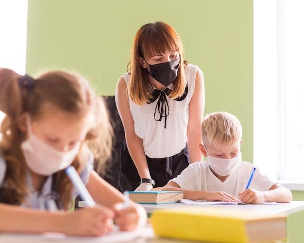 Оприлюднено рекомендації МОН школам для роботи під час адаптивного карантину з 24 лютого