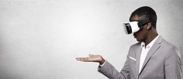 Tecnologia e tempo libero. Foto Gratuite