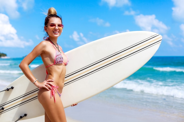 Free teen bikini pic are