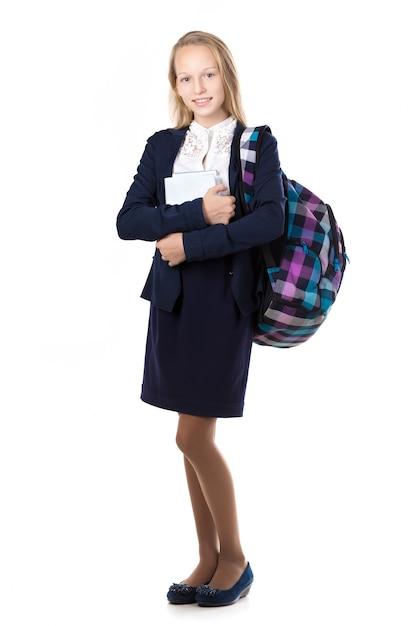 Photo Uniform 25