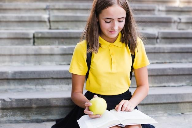 Закупівлі у сфері організації харчування в закладах освіти – Мінекономіки надало рекомендації