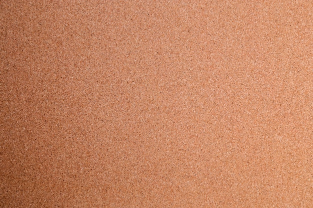 Terracotta wall plaster, high resolution closeup texture Free Photo