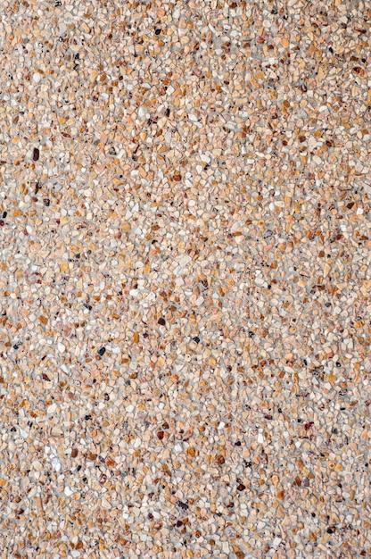 Terrazzo floor texture Premium Photo